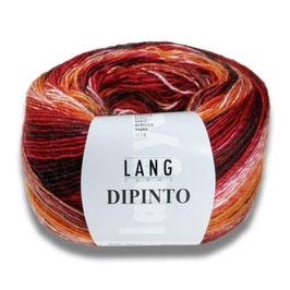 DIPINTO 100g