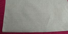 Leinenband   14 Fäden/cm   Art.-Nr. 1401/450mm