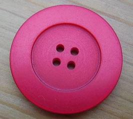 Knopf 4 Loch 35mm kr27