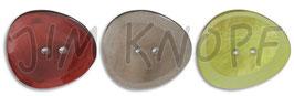 JK Knopf 2Loch 43x39mm 12769