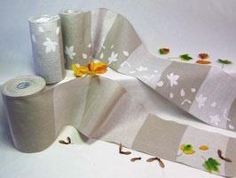 Stickband Blätter 5022-200