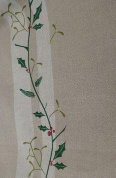 Stickband Espenzweig 5050-340-1