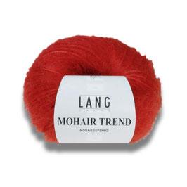 MOHAIR TREND 25g