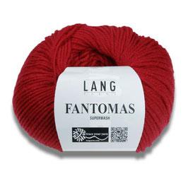 FANTOMAS 50g