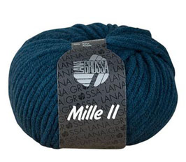 Mille II 50g