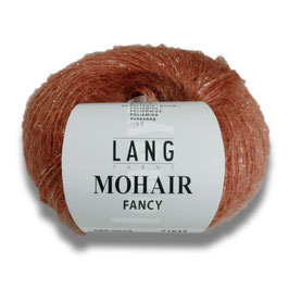 MOHAIR FANCY 25g