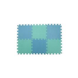 Knitpro Spannmatte KP 10874
