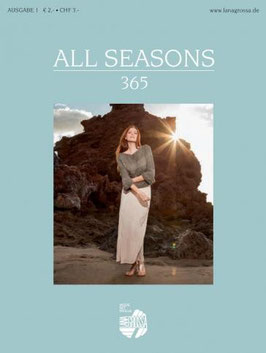All Seasons 365