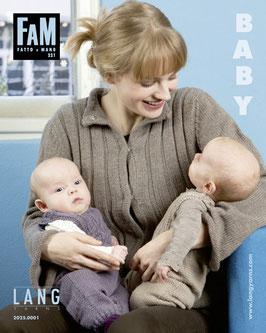 FAM 221 Baby