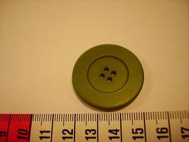 Knopf 4 Loch 35mm kn9