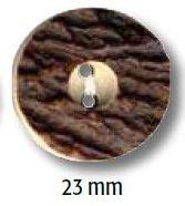 UK-Trachtenknöpfe  23mm 25256