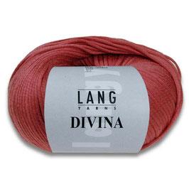 DIVINA 50g