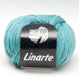 Linarte 50g