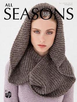 All Seasons 2