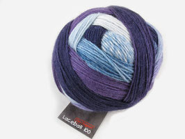 Lace Ball 100 Fliederduft 100g