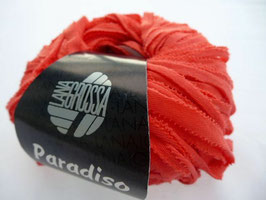 Paradiso 50g