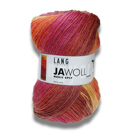 JAWOLL MAGIC  6-fach 150g