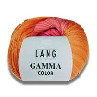 Gamma Color 50g
