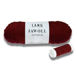 JAWOLL 50g
