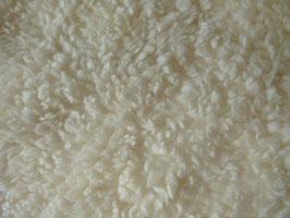 *50cm Hilco,Öko-Teddyplüsch, natur, 150 cm breit,Ökotex*B5026/1