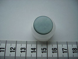 Knopf mit Öse 18mm kbl39