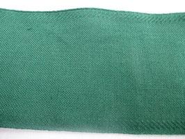 Leinenband grün 100mm 966-100
