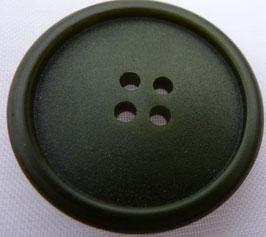 Knopf 4 Loch 28mm kn33