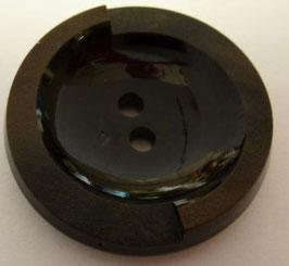 Knopf 2 Loch 32mm Veno 157118