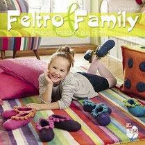 Feltro Family 05