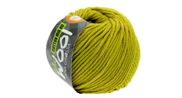 McWool Cotton Mix 80 uni 50g