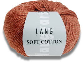 SOFT COTTON 50g