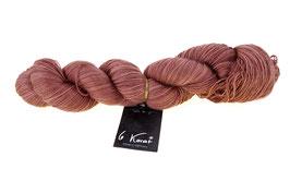 """Lacewolle 6 Karat """"Rosarium"""" Fb 2346 Schoppel Wolle"""