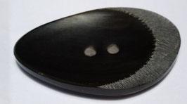 JK Hornknopf 2Loch 50mm 10853
