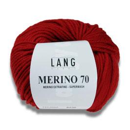 Merino 70 / 50g