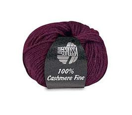 100% Cashmere Fine  25g