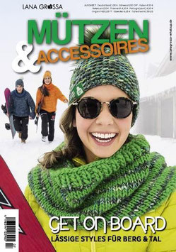 Mützen & Accessoires 7