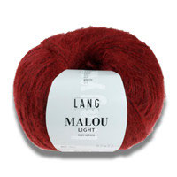 Malou Light 50g