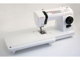 Toyota JNS17CT JEANS DESIGN Nähmaschine mit Anschiebetisch