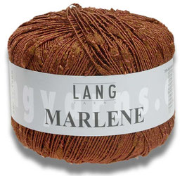 Marlene 50g