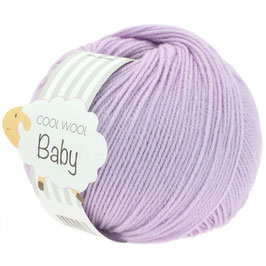 Cool Wool Baby 25gr.