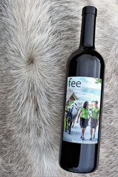 fee - Cuvée Kaiserin - Riesling-Silvaner / Federweisser