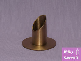 Kerzenhalter für Ø 3cm Kerze WKKT18