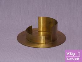 Kerzenhalter für Ø 8cm Kerze WKKT20