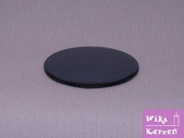 Kerzenteller  für Ø 6-8cm Kerze WKKT36
