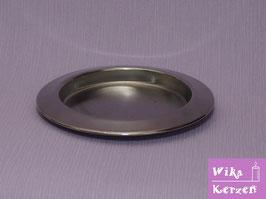 Kerzenteller für Ø 8cm Kerze WKKT 11