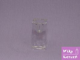 Kerzenhalter für 2,5cm Kerze WKKT43