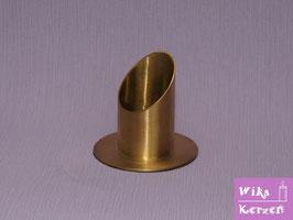 Kerzenhalter für Ø 4cm Kerze WKKT16