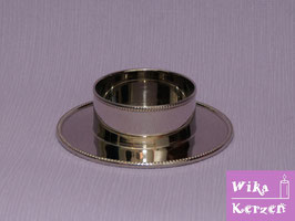 Kerzenhalter für Ø 6cm Kerze WKKT232
