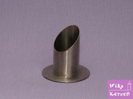 Kerzenhalter für Ø 4cm Kerze WKKT15