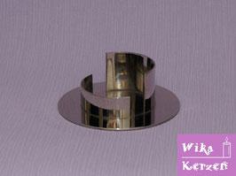 Kerzenhalter für Ø 5cm Kerze WKKT8